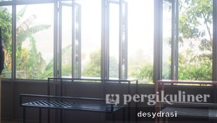 Foto 6 - Interior di Mana Foo & Cof oleh Desy Mustika