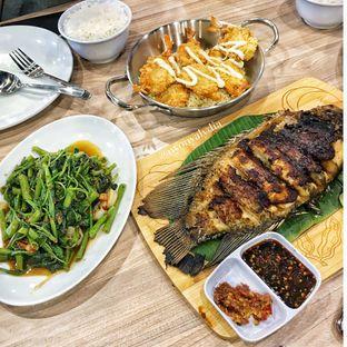 Foto 4 - Makanan di D' Cost oleh Lydia Adisuwignjo