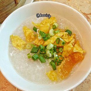 Foto review The Royal Jade Restaurant oleh felita [@duocicip] 7