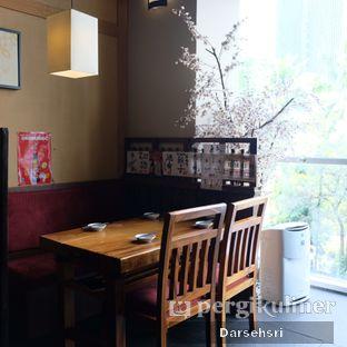 Foto 14 - Interior di Kushimusubi Sachi oleh Darsehsri Handayani