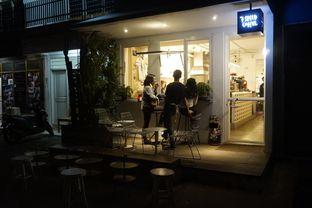 Foto 4 - Eksterior di 7 Speed Coffee oleh yudistira ishak abrar