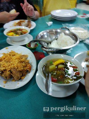Foto review Ayam Goreng Suharti oleh Rifky Syam Harahap | IG: @rifkyowi 1