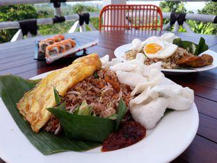 Foto 1 - Makanan di Tafso Barn oleh Maissy  (@cici.adek.kuliner)