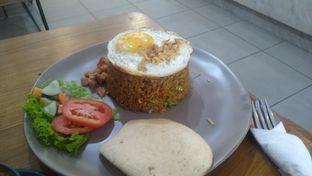 Foto 3 - Makanan di Pivot Coffee oleh Kuliner Keliling