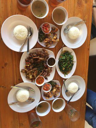 Foto review Lelebo oleh Yohanacandra (@kulinerkapandiet) 6