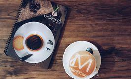 Balesere Resto & Cafe