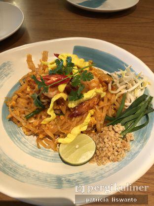 Foto - Makanan di Tomtom oleh Patsyy