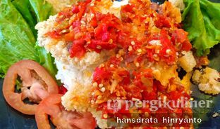Foto 1 - Makanan di Maximus Nongkrong Space oleh Hansdrata.H IG : @Hansdrata