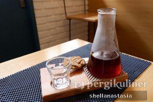 Foto 2 - Makanan(Manual Brew) di Dapur Suamistri oleh Shella Anastasia