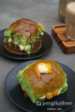 Foto 5 - Makanan di Kopikalyan oleh Jessica | IG:  @snapfoodjourney