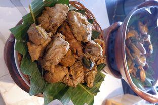 Foto 9 - Makanan di Pandawa - Mercure Hotel oleh Mariane  Felicia