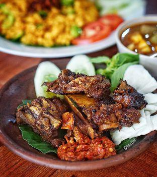 Foto 2 - Makanan di Bengkel Penyet oleh Nanakoot