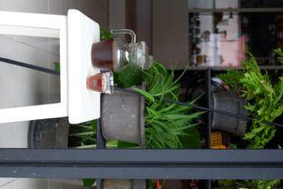 Foto 8 - Makanan di Etika Coffee oleh yudistira ishak abrar