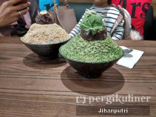 Foto 1 - Makanan di Happy Snow oleh Jihan Rahayu Putri