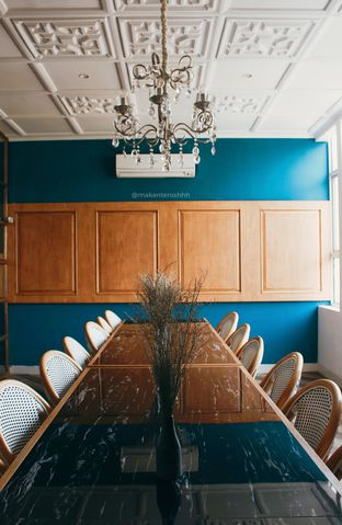 Foto review Amyrea Art & Kitchen oleh GoodDay  9