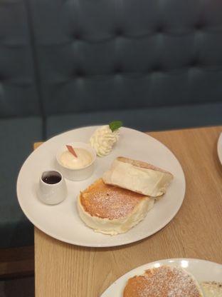 Foto review The Pancake Co. by DORE oleh Nicole || @diaryanakmakan 6