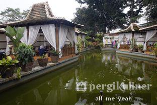 Foto 7 - Eksterior di Dapoer Djoeang oleh Gregorius Bayu Aji Wibisono
