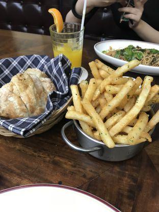 Foto 5 - Makanan di Le Quartier oleh Lakita Vaswani