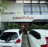 Foto di Convivium