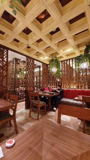 Foto 9 - Interior di Remboelan oleh Naomi Suryabudhi