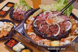 Foto review Ngunya oleh @foodiaryme | Khey & Farhan 2