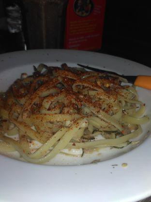 Foto 1 - Makanan di Warung Pasta oleh Jaka Saleh