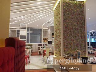 Foto 2 - Interior di Seoul Yummy oleh EATIMOLOGY Rafika & Alfin
