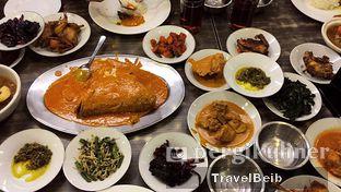 Foto 4 - Makanan di Medan Baru oleh Shastri Darsono