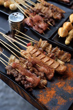 Foto 6 - Makanan di Hao You oleh Nanakoot