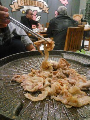 Foto 3 - Makanan(Barbeque) di Celengan oleh Fadhlur Rohman