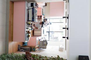 Foto 16 - Interior di Kavove Cafe oleh yudistira ishak abrar