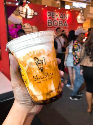 Foto - Makanan di ShuShu oleh Maria Teresia