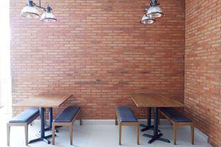 Foto 15 - Interior di Cia' Jo Manadonese Grill oleh yudistira ishak abrar