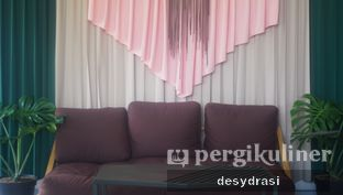 Foto 3 - Interior di Mana Foo & Cof oleh Desy Mustika