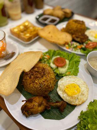 Foto 6 - Makanan di Hang Tuah Kopi & Toastery oleh Levina JV (IG : levina_eat )
