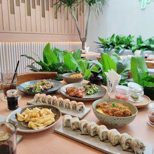 Foto 3 - Makanan di BAWBAW oleh Asahi Asry  | @aci.kulineran