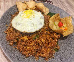 Foto 1 - Makanan di Kembang Kawung oleh Fitriah Laela