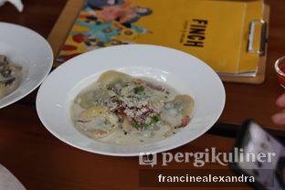 Foto 4 - Makanan di Finch Coffee & Kitchen oleh Francine Alexandra