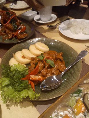 Foto 5 - Makanan di Seribu Rasa oleh Novia Magdalena