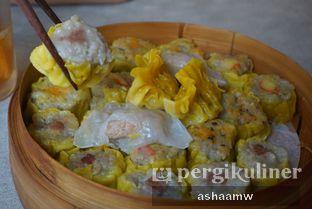 Foto 2 - Makanan di Dimsum Benhil oleh Asharee Widodo