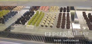 Foto 7 - Interior di Dapur Cokelat Coffee oleh Ivan Setiawan