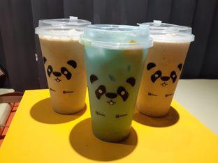 Foto review Tth Tea Bar oleh Lisaa ♡♡ 5