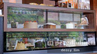 Foto review Bakesmith oleh Deasy Lim 5