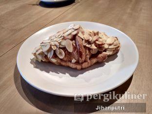Foto 3 - Makanan di Harliman Boulangerie oleh Jihan Rahayu Putri