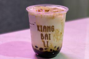 Foto Xiang Bai Li