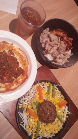 Foto 7 - Makanan di Food Days oleh Review Dika & Opik (@go2dika)