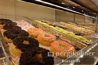 Foto 9 - Makanan di Dunkin' Donuts oleh Darsehsri Handayani