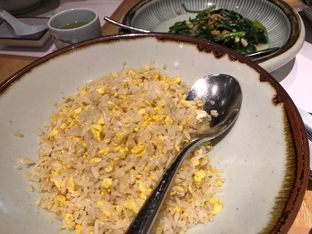 Foto 6 - Makanan di Imperial Shanghai La Mian Xiao Long Bao oleh Michael Wenadi