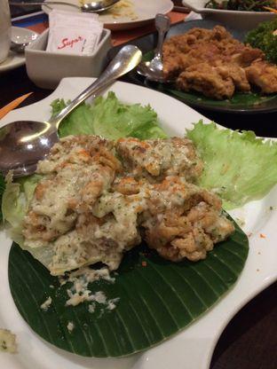 Foto 7 - Makanan(Mayonnaise Shrimp) di Penang Bistro oleh Elvira Sutanto