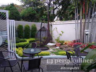 Foto 5 - Interior di Daily Breu oleh Jihan Rahayu Putri